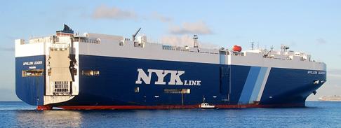 芬兰二手伐木机进口报检报关申报要素